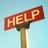 Twitter icon for gslis_help_desk