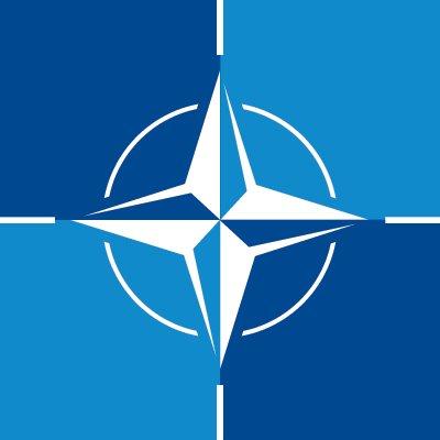 NATO  Twitter Hesabı Profil Fotoğrafı