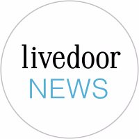 @livedoornews