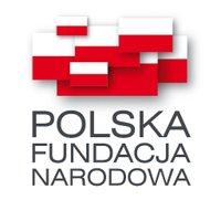 Fundacja_PFN 🇵🇱