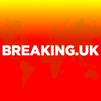 BREAKING.UK