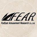 (有)F.E.A.R.