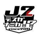 J2本制作室@土曜日 東5ペ-07a