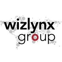@wizlynxgroup