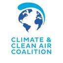 Climate & Clean Air