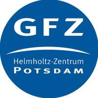 GFZ_Potsdam