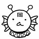 岡叶 12/10単行本3冊発売