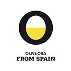 Olive Oils Spain