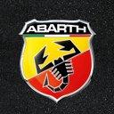ABARTH アバルト