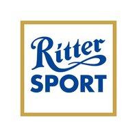 RITTER_SPORT_DE