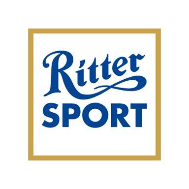 RITTER SPORT DE