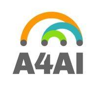 A4A_Internet