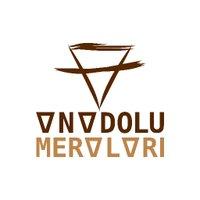 @AnadoluMeralari