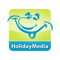 holidaymedia