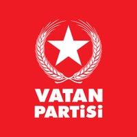 Vatan_Partisi