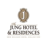 @TheJungHotel
