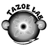 Tazoe | Social Profile