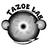 The profile image of Tazoe_SuzukaNCT