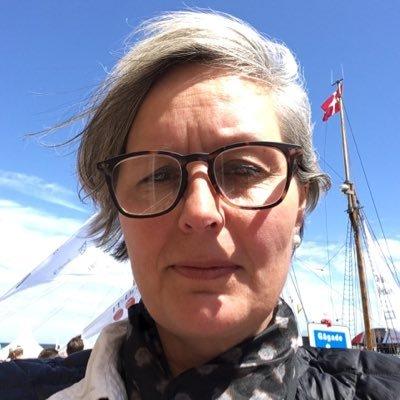 Mathilde Aggebo
