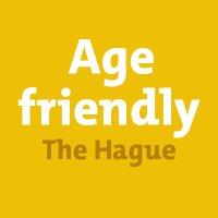 AgeFriendly_TH