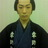 The profile image of uekuriyoshiki