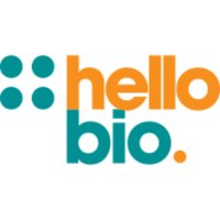 @hello_bio