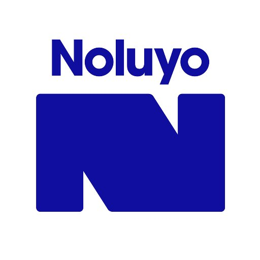 Noluyo's Twitter Profile Picture