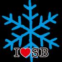 氷雪TBss*新刊8/9青海A イ06b