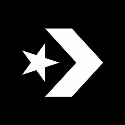 Converse  Twitter Hesabı Profil Fotoğrafı