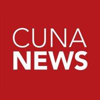 @CUNA_News
