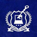 セキュリティ・キャンプ