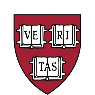Harvard University's Twitter Profile Picture
