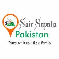 @Sair_Sapata_Pak