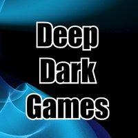 @DeepDarkGames