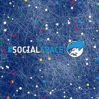 social4space