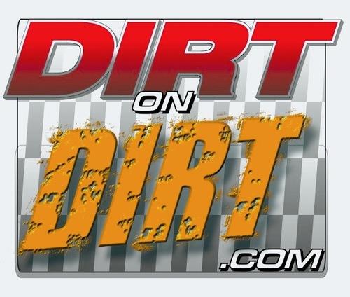 DirtonDirt Social Profile