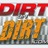 The profile image of DirtonDirt