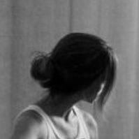 miss_yaster