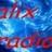 radioalix