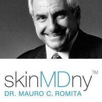 Dr. Mauro C. Romita   Social Profile