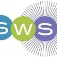 SocWomen | Social Profile