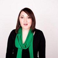 Dominique Barni | Social Profile