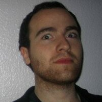 Toby L | Social Profile