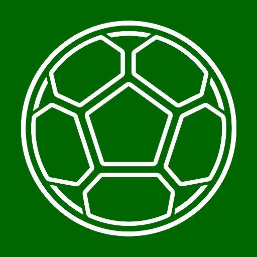 FOOTBALL TRIBE JAPAN