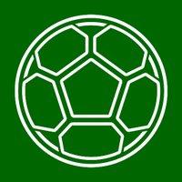 FootballTribeJP