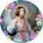 The profile image of saikiyosino