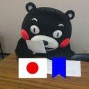 team-tk (仙人)@ハタノ派
