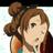 sawakiguchi_msk