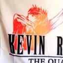 はやし🇨🇦Go! Kevin!!