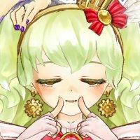 @murasamaru